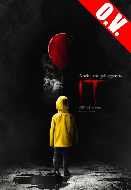 IT | ORIGINAL VERSION